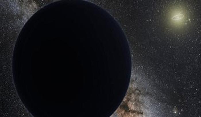 علماء يعثرون على كوكب غامض جديد على حافة النظام الشمسي