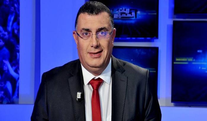 عياض اللومي: تونس تحتاج لـ100 مليار أورو لإنقاذ الاقتصاد