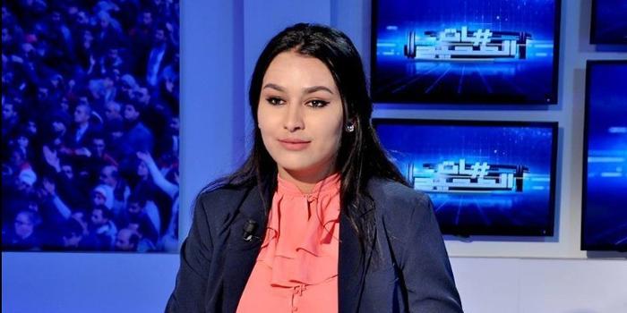 غلق المعهد العالي للعلوم الإنسانية.. الاتحاد العام لطلبة تونس يوضح