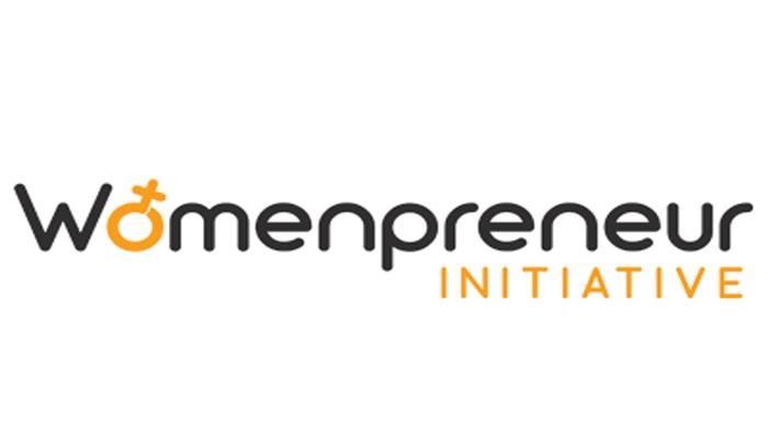 فرص تطوع كسفراء لدى مبادرة Womenpreneur في بلجيكا