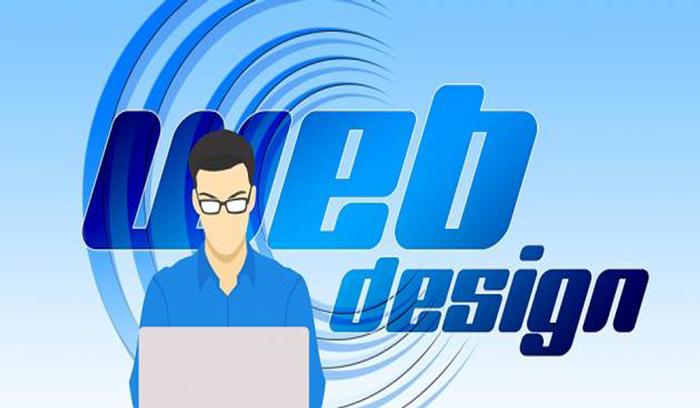 كيف أتعلم تصميم المواقع