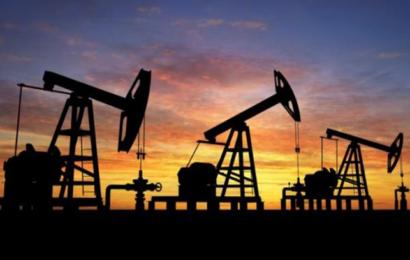 مؤسسات عالمية كبرى تسعى للاستثمار في قطاع الطاقة في تونس