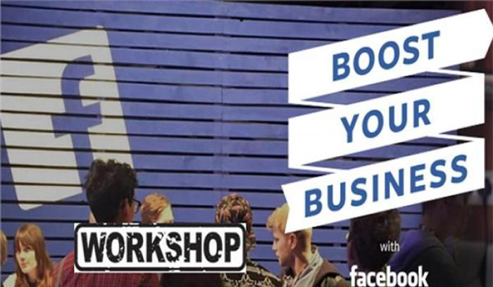 «Boost Your Business».. مبادرة لدعم الشركات من فيسبوك
