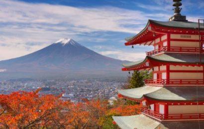نصف العمّال باليابان لا يرغبون في الحصول على عطلة سنوية بـ10 أيام!