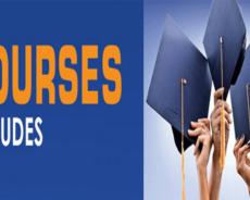 جامعة المنستير : الترشح للتمتع بمنح التداول بعنوان 2018-2019