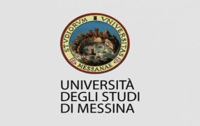 جامعة صفاقس : الترشح للحصول على منحة دراسة بجامعة Messina الإيطالية