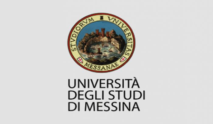 جامعة قابس : الترشح للحصول على منحة دراسة بجامعة Messina الإيطالية