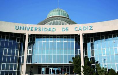 جامعة قرطاج : فتح باب الترشح للتمتع بمنحة للدراسة بجامعة CADIX