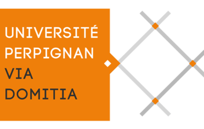 جامعة تونس المنار : فتح باب الترشح للحصول على منح + Erasmus للدراسة بفرنسا