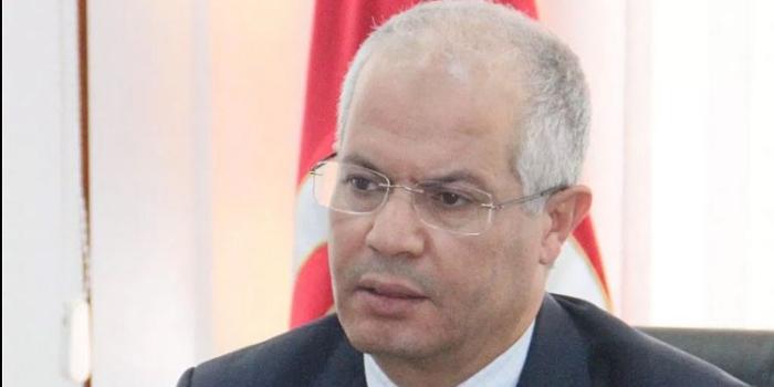 وزير الصحة: 'حالة وفاة مؤكدة بحمى غرب النيل.. والوضع عادي'