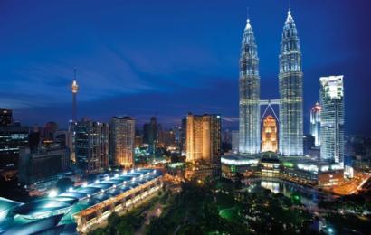 أفضل جامعات ماليزيا لدراسة الهندسة المعمارية