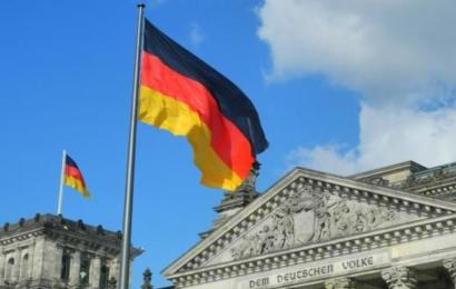 الهجرة عن طريق الأنترنيت الى ألمانيا