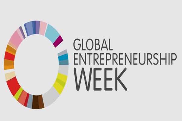 الإحتفال بالدورة 11 للأسبوع العالمي للمبادرة