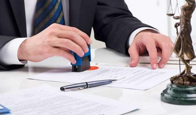 الإستغناء عن 60 % من الحالات التي تستوجب التعريف بالإمضاء والإشهاد بمطابقة النسخ للأصل