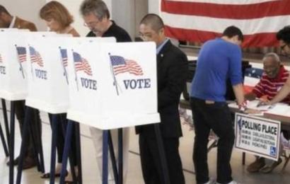 غدًا.. يدق ناقوس الانتخابات التشريعية في الولايات المتحدة الأمريكية