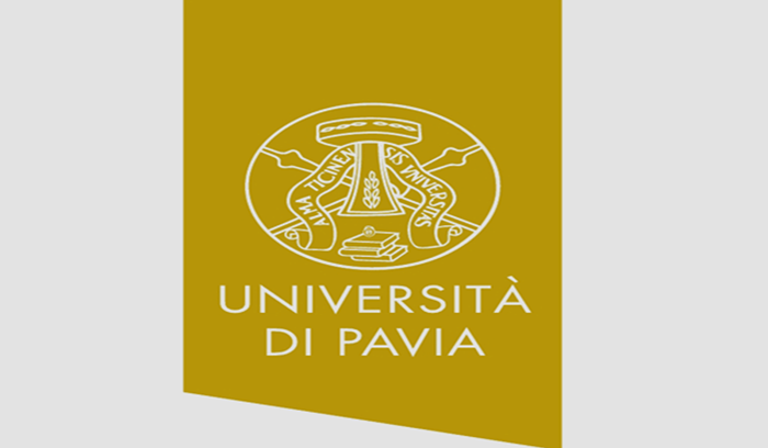 جامعة تونس المنار : الترشح للحصول على منحة للدراسة بجامعة Pavie الايطالية