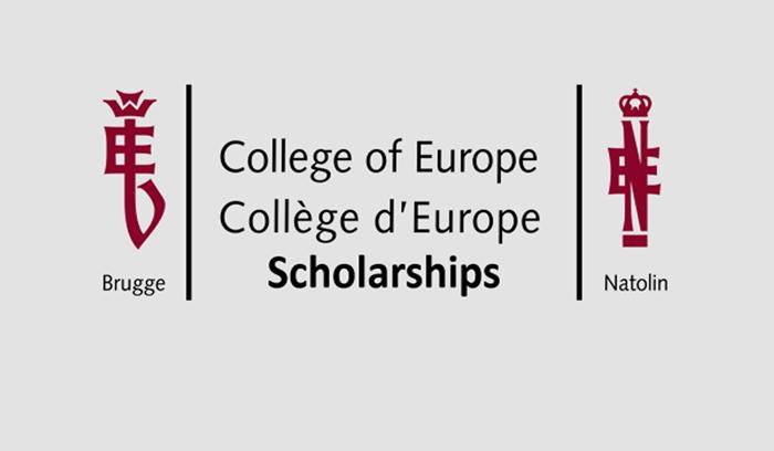 جامعة المنستير : الترشح لمنح مرحلة الماجستير بمعهد أوروبا