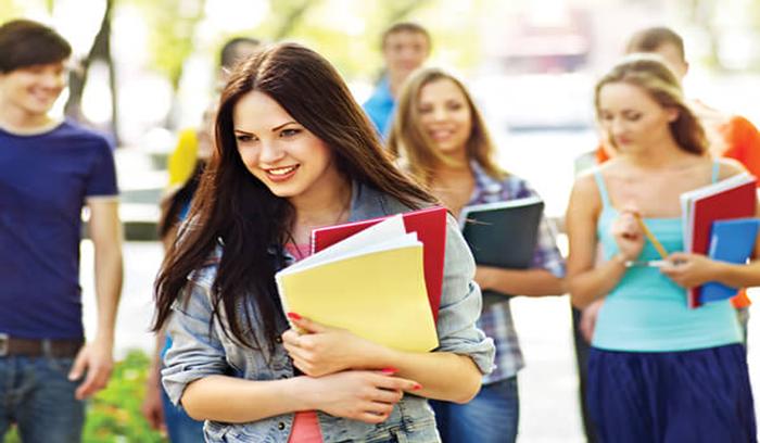 كيف تختار مستقبلك الدراسي