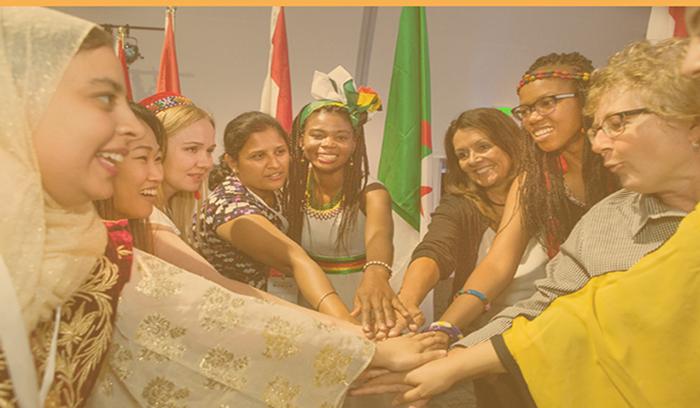 السفارة الأمريكية : فتح باب الترشح لبرنامج TechWomen 2019
