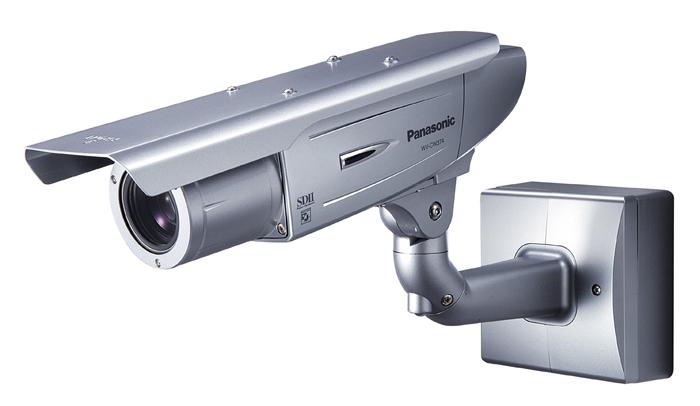 قريبا: تشغيل الكاميرات المراقبة في شوارع تونس الكبرى وعدد من الولايات