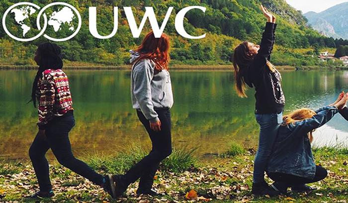 منحة للدراسة بالمعاهد الدولية المتحدة UWC