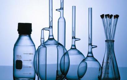 الهندسة الكيميائية مجالاتها و فوائدها