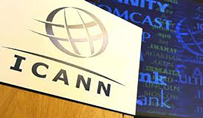 فرصة للترشح لزمالة ICANN بتمويل كامل لمدة 4 أيام لسنة 2019