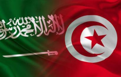 السعودية تمنح تونس 1500 مليار في شكل…