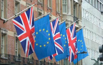 قادة أوروبا يصادقون رسميا على خروج بريطانيا من الاتحاد الأوروبي