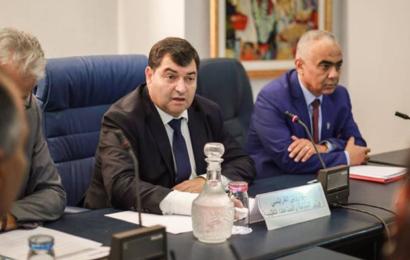 وزير السياحة: تونس تسعى لاستقطاب مليون سائح فرنسي سنة 2019
