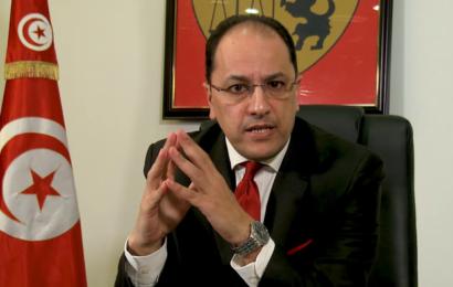 وزير التعليم العالي: منحة إنتاج علمي للباحثين في قانون المالية