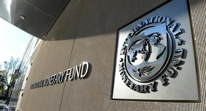 حذر مسؤول كبير بصندوق النقد الدولي  تونس على عدم الترفيع في الأجور مرة أخرى