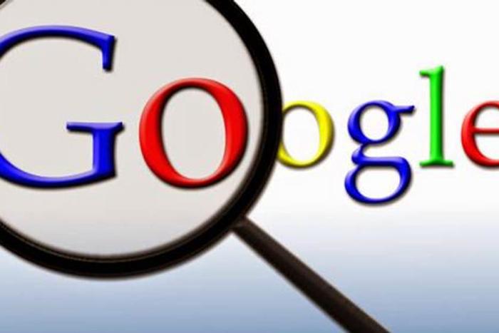 """""""غوغل"""" يحتفل بـالذكرى الـ 30 لاختراع الانترنت"""