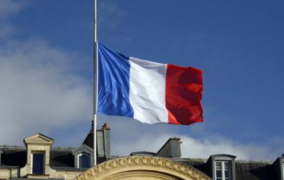 إختفاء سائق شاحنة لنقل الأموال يستولي على 60 كيسا من النقود في باريس
