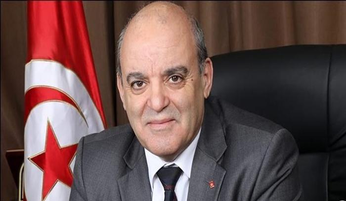 """فوزي عبد الرحمان: """"التونسي لازمو شهرية 2500 دينار ع الأقل بش ينجم يعيش"""" !"""
