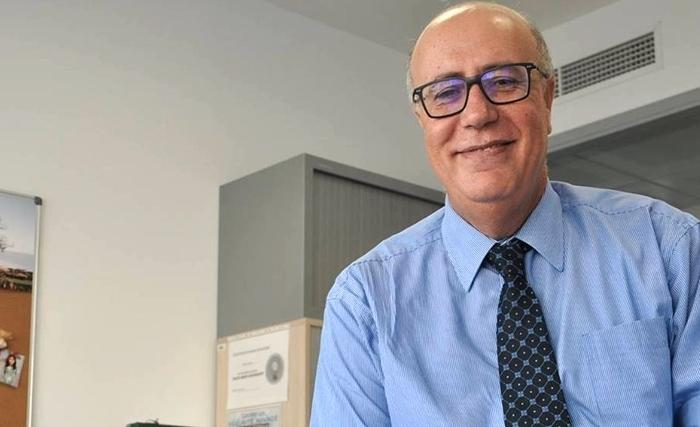 البنك المركزي التونسي بصدد صياغة منشور سيسهل أنشطة الشركات الناشئة في مجال تكنولوجيات الاتصال