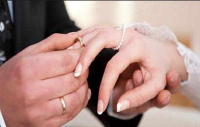 7 دول تمنح أموالا للرجال قصد الزواج والانجاب من نسائها