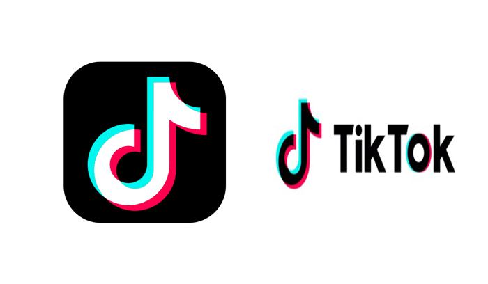 تيك توك TikTok تطبيق صناعة الفيديو