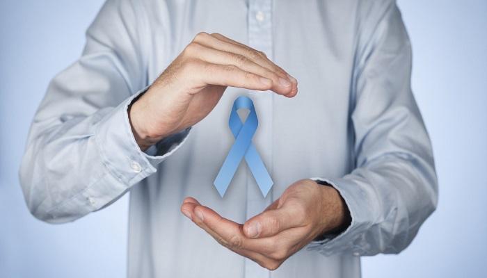 تطوير إختبار يكشف الإصابة بالسرطان في 10 دقائق