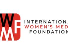 إربح جائزة IWMF لذكرى Kim Wall للنساء الصحفيات 2019 – (تصل إلى5,000$)