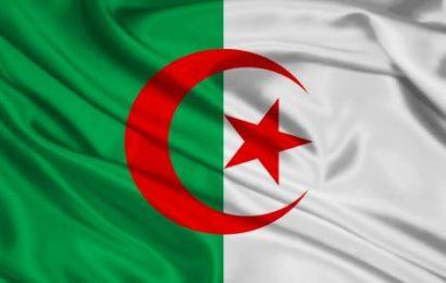 الجزائر تغيّر شكل عملتها الوطنية