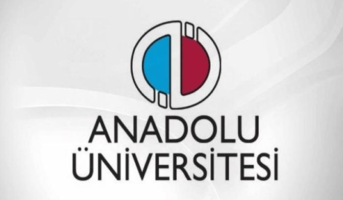 جامعة تونس المنار: الترشح للحصول على منحة لمولصلة الدراسة بتركيا
