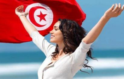 تونس تحتل المرتبة الثانية عالميا على مستوى نسبة الاناث خريجات الشعب العلمية في التعليم العالي