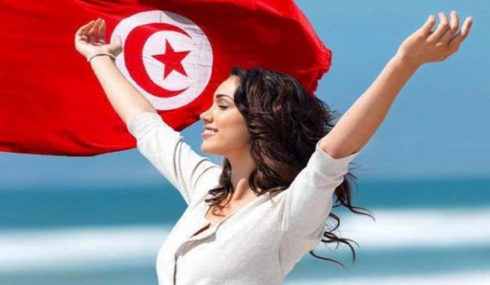 رسميّا تونس عضوًا قارًّا في المنتدى الدولي للنقل