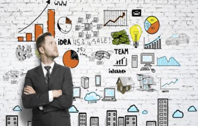 منهجية إدارة المشاريع وشهادة الـ PMP.. أهميتها وأهدافها :