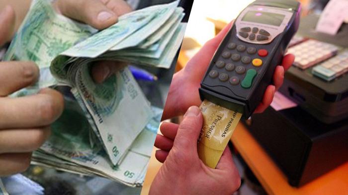 بداية من جوان 2019: تركيز نظام الحد من التعامل نقدا في تونس