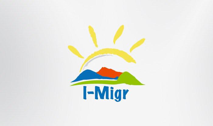 إطلاق أول تطبيقة الكترونية بتونس حول الخدمات الموجهة للمهاجرين