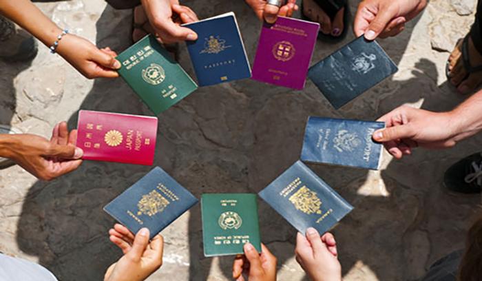 سفارة الولايات المتحدة : فتح باب الترشح لبرنامج (SUSI) لتبادل الطلبة