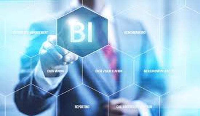 دورة تكوينية في ذكاء الأعمال (BI) بمعهد الدراسات العليا الخاص بصفاقس
