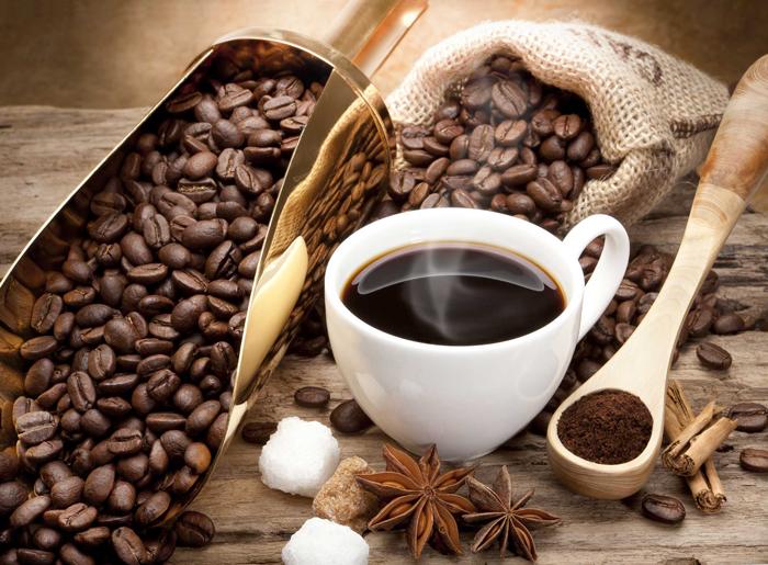 قهوة جزائرية تدخل إلى الجنوب التونسي تحمل مواد تسبب السرطان